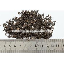 Черный чай Yihong Orthodox 4 (стандарт ЕС)