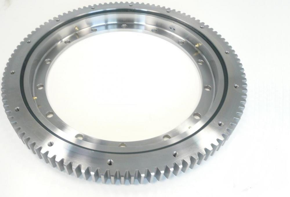 High Rotating Speed Bearing