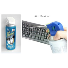Compressed Air Duster Spray (AK-ID5012)