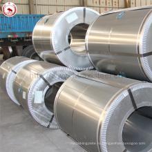 50A1300 / M1300-50A Электрическая стальная катушка с полуорганической изоляцией C5