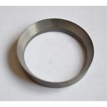 Cortador circular em forma de carvão de tungstênio