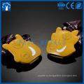 оптовая продажа индивидуальные мультфильм 3D марафон медали сувенир