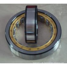 Zylinderrollenlager (NU222) Messing Cage Nu232 Lager