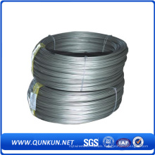 0.5mm and 14 Gauge Stainless Steel Wire