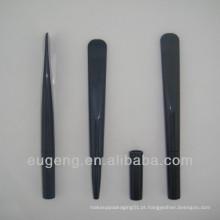 Maquiagem lápis cosméticos embalagem