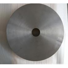 Cubierta de la caja de relleno de la bomba Durco de acero inoxidable