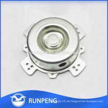 OEM-Herstellung Aluminium-Stanzteil