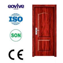 STD-C Serie ökologische innere Tür