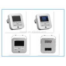 High Precision Intelligent Digital Permanente Maquiagem Power Supply Run para 2 Handpiece
