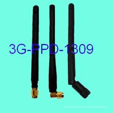 Antenas 3G (PPD-1309)