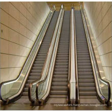 Indoor Escalator with Good Quality Cheap Price