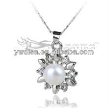 Pendentif à bijoux pour bijoux pour bijoux