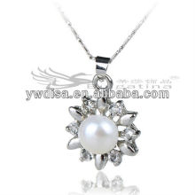 Newest Fashion Jewelry Pendant For Necklace Making Wholesale