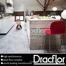 Luxury Vinyl Flooring Stage Floor Covering (F-1155)