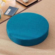 пена с эффектом памяти заполнить йога медитация татами подушка сиденья