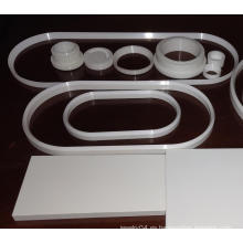 tampografía anillo de cerámica ZrO2