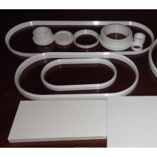 pad printing ZrO2 ceramic ring