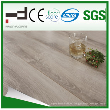 Pridon Herringbone Series Rz007 More Texture Laminate Flooring