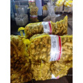 Marktpreise für Ingwer / chinesischer luftgetrockneter Ingwer