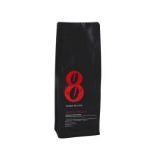 Фольга Печатный Кофе Упаковочные Пакеты
