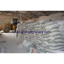 Low Price Silica Sand/Quartz Sand