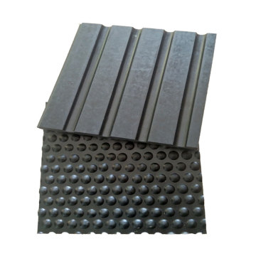 RUBBER COW MATS & STABLE MATS
