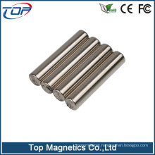 Strong neo for sale n52 electric meter magnet