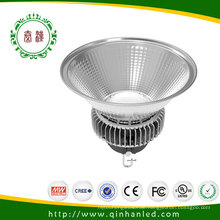 100W LED Industrial High Bay Light Factory Low Bay Lighting Mining Lamp