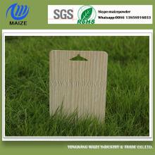 Ökonomische Wood Effect Powder Coating für Türen