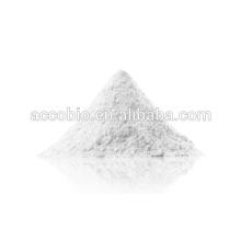 Health ingredents Top Grade L-Glutathione reduced Powder