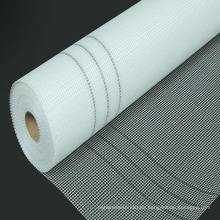 Construction Used Fiberglass Wire Mesh