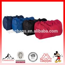 Novo Design Mais Recente Modelo de Viagem Sacos de Bagagem de Viagem Bolsa de Ombro Sacos