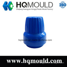 High Quality Plastic Cap Injection Mould