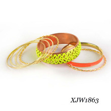 Fashion Jewelry/ Bracelet Jewelry/ Bangle Jewelry (XJW1863)