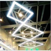 2017 Neue Art 10W / 15W / 20W / 30W35W / 45W / 50W LED lineare helle Befestigung