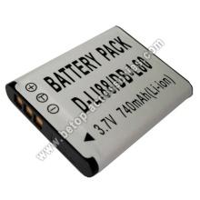 Pentax Camera Battery D-LI88
