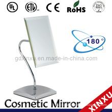 Square Cosmetic Mirror & Bath Mirror *M3006A*