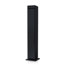 Beste Multimedia-Tower-Lautsprecher mit Bluetooth