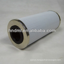 The Replacement For SCHROEDER Hydraulic Oil Filter Element KZ3