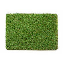 Artificial Landscape Grass Synthetic Turf