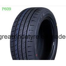 Radial PCR Tires 165/70r13 175/70r13 13 14 15 Inch Car Tire