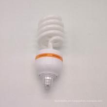 Bombilla de ahorro de energía 25W - 27W