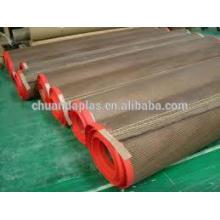 PTFE (Teflon) Textile Oven Drying Belt