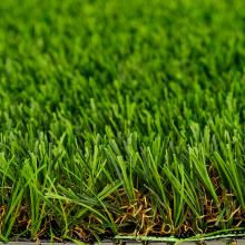 искусственная трава ковер для футбольного стадиона