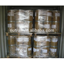 Wholesale bulk price L-carnitine l-tartrate/ carnitine powder