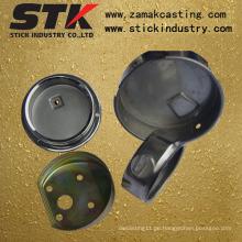 Metall Stanzteile / Metall Stanzen Dienstleistungen