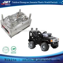 Китай OEM электрические автомобили Jeep плесень