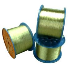 Brush Wire 3*3*0.15