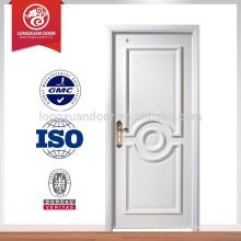 Puertas de madera de la mejor calidad de las ventas de la buena calidad