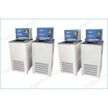 Low Temperature Coolong Pump DL-2020 for sale